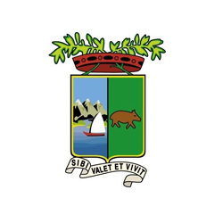 Logo-Provincia-di-Pescara