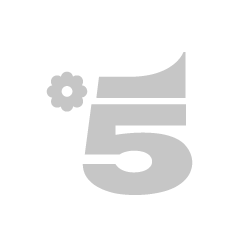 canale5-logo