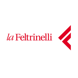 feltrinelli1