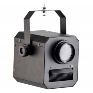 effetto laser