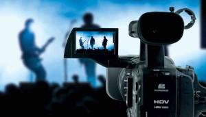 accessori video