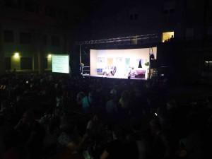 teatro dialettale Fidas