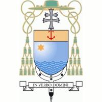 arcidiocesi pescara penne