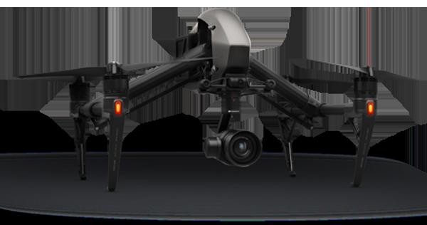 drone-inspire-2-enmuse-x5s-ok