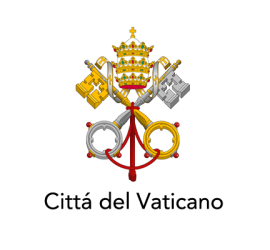 vaticano-1