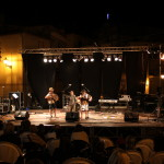 Festival dei Giovani Farindola 2010
