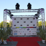 IF TV 2011 SAN BENEDETTO 1