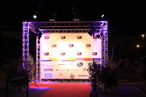 IF TV 2011 SAN BENEDETTO 2