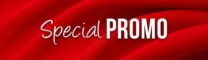 special-promo