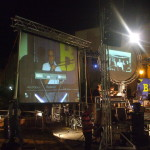 Concerto Teramo 2007