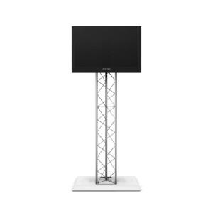 SUPPORTO SU AMERICANA PER TV LCD