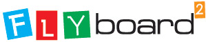 FLYBoard-Logo