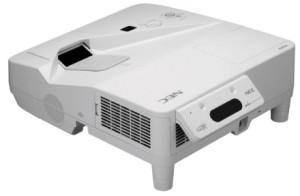 NEC-UM280Xi_front