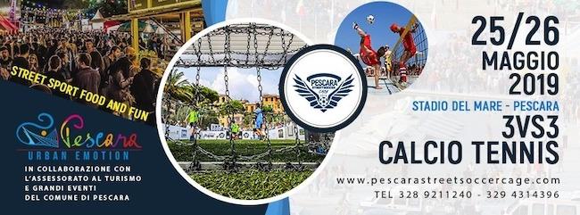 pescara-street-soccer-25-26-maggio-2019