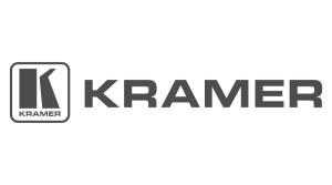 kramer-electronics-vector-logo