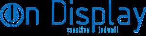 logo_on_display_creative_ledwall