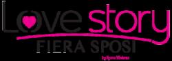 Logo-Love-Story-Fiera-Sposi-250x90