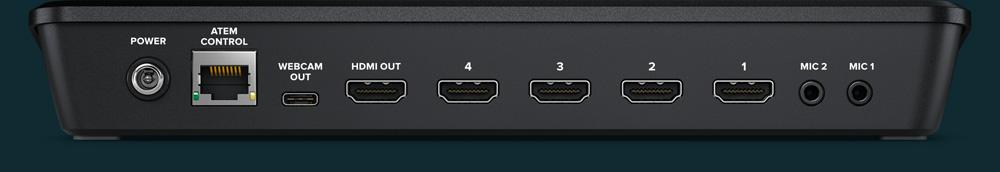 switcher-bottom-md