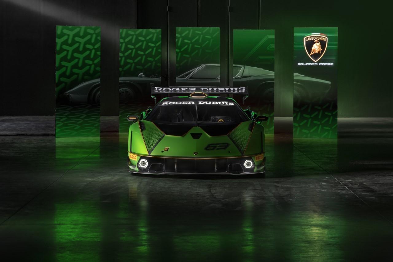 Lamborghini-Essenza-SCV12-2