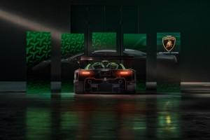 Lamborghini-Essenza-SCV12-4