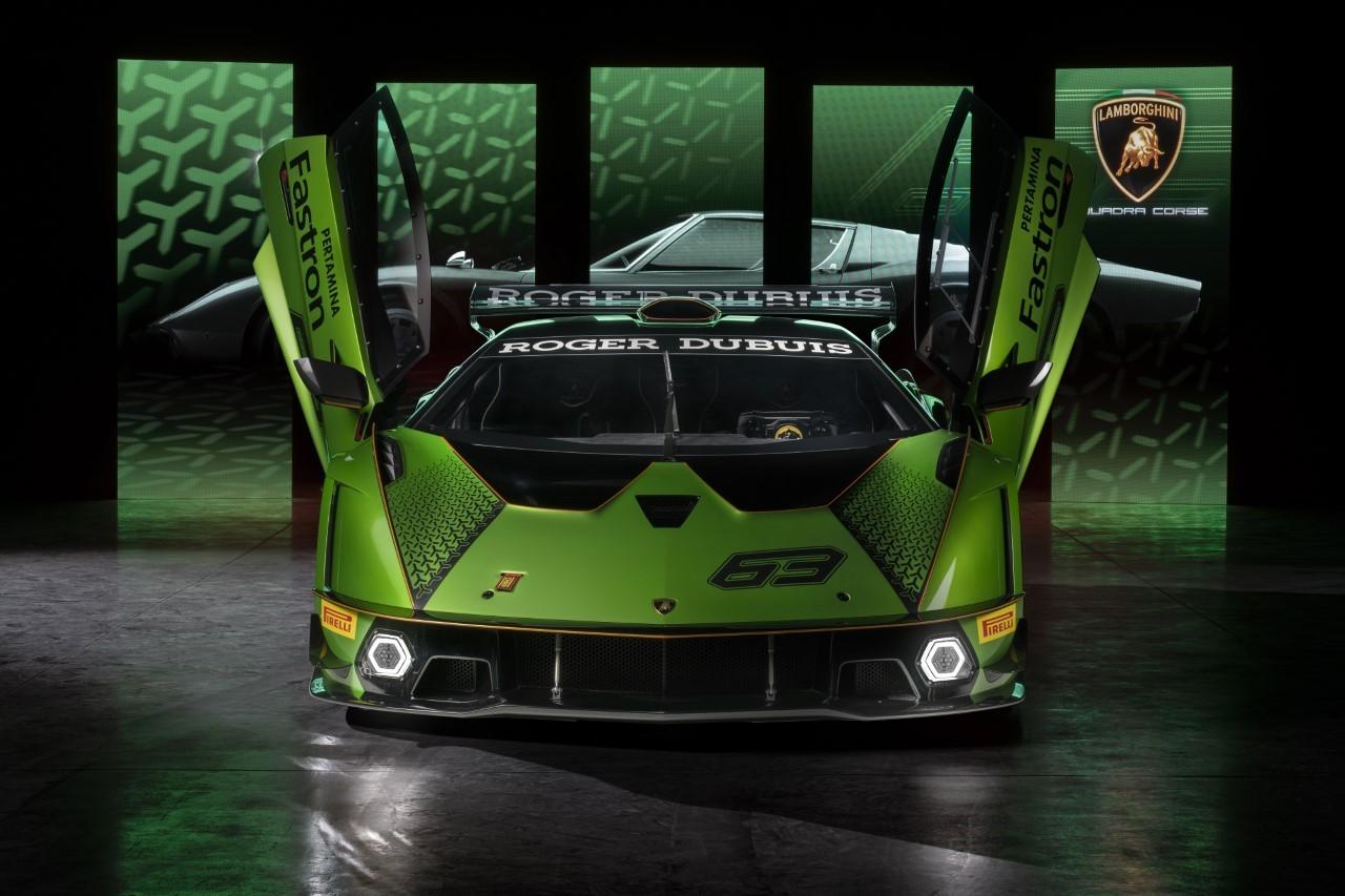 Lamborghini-Essenza-SCV12-5