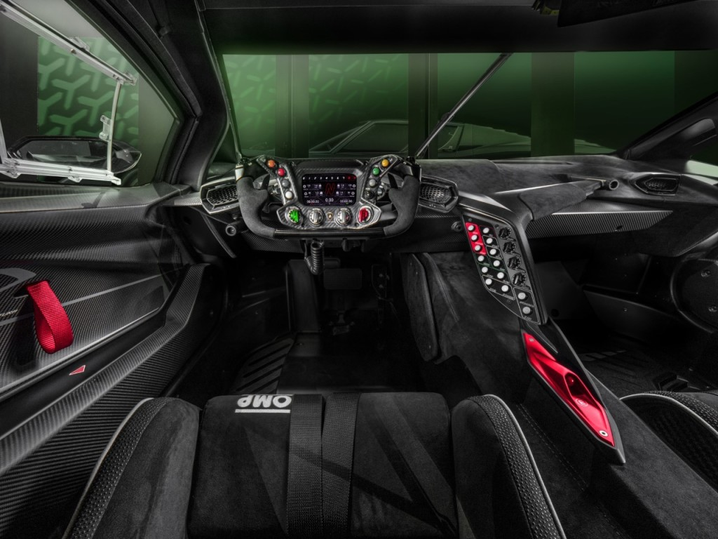 Lamborghini-Essenza-SCV12-8